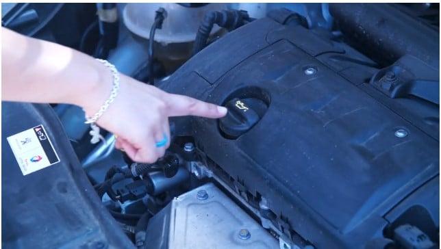 Cuidar la vida de tu automóvil