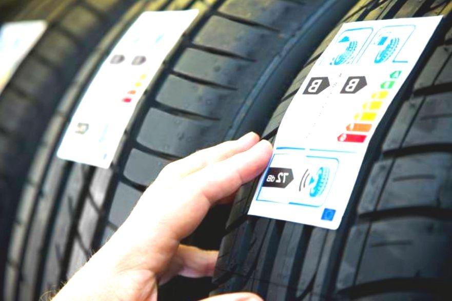 Qué neumático dura más en invierno