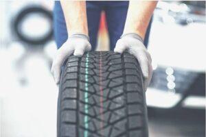 Qué neumático dura más en verano
