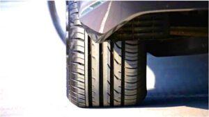 Qué neumático dura más de larga duracion